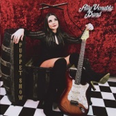 Ally Venable Band - Back Water Blues