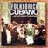 Gran popurrí de congas y comparsas (Remasterizado) - Coro Folklórico Cubano