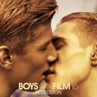 Télécharger Boys On Film 16, Possession Episode 7