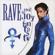 Rave Un2 the Joy Fantastic - Prince