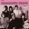 Jefferson Airplane - Somebody to Love artwork
