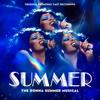 Summer: The Donna Summer Musical - 群星