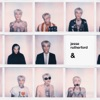 &, jesse rutherford