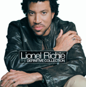The Definitive Collection Lionel Richie - Lionel Richie
