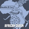 African Queen (feat. Lee J) - Single, Smokie