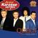 Don't Stop Me Now (Instrumental) - Queen