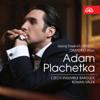 Czech Ensemble Baroque Orchestra, Czech Ensemble Baroque Choir, Roman Valek & Tereza Válková - Judas Maccabaeus, HWV 63: Overture artwork