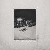 Noire Antidote - Obsidian Smile