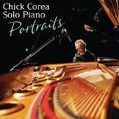 Chick Corea - Prelude #2 (Op. 11)