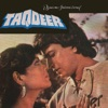 Taqdeer (Soundtrack from the Motion Picture)