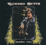 Richard Betts - Long Time Gone