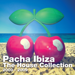 Various Artists - Pacha Ibiza: The House Collection (2000-2009)