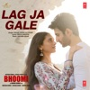 Lag Ja Gale (From
