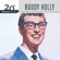 EUROPESE OMROEP   20th Century Masters - The Millennium Collection: The Best of Buddy Holly - Buddy Holly