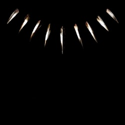 View album Black Panther The Album Music From And Inspired By