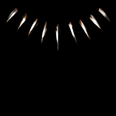 Black Panther The Album Music From And Inspired By MP3 Download
