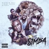 Simba (feat. Jimmy Wopo & Hardo) - Single ジャケット写真