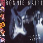 Bonnie Raitt - Angel from Montgomery