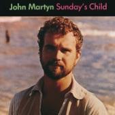 John Martyn - Clutches