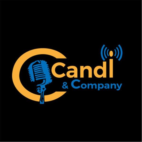Candi andCompany