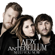 Need You Now - Lady Antebellum