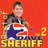 Best of Dave Sheriff, Vol. 2