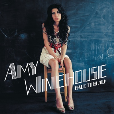 Live in Germany (Digital EP) - Amy Winehouse