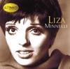 Ultimate Collection: Liza Minnelli, Liza Minnelli