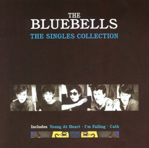 The Bluebells - Young at Heart - Line Dance Music