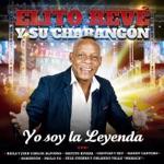 """Elito Revé y su Charangón - Esa Soy Yo (feat. Zule Guerra & Orlando """"Maraca"""" Valle)"""