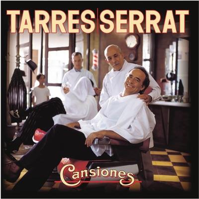 Tarres/Serrat - Joan Manuel Serrat