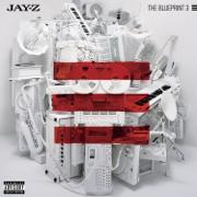 The Blueprint 3 - JAY-Z - JAY-Z