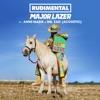 Let Me Live (feat. Anne-Marie & Mr Eazi) [Acoustic] - Single, Rudimental & Major Lazer