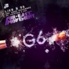 Like a G6 (feat. Cataracs & Dev) - Single