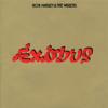Exodus (Remastered) - Bob Marley