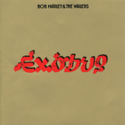Natural Mystic - Bob Marley & The Wailers - Bob Marley & The Wailers