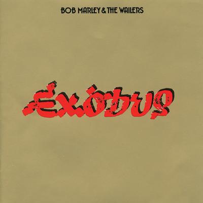 Three Little Birds - Bob Marley & The Wailers song