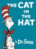 The Cat in the Hat (Unabridged)