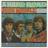 Download lagu John Mayall & The Bluesbreakers - So Many Roads.mp3