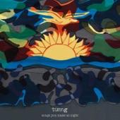 Tunng - Crow