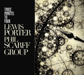 Listen to 30 seconds of Lewis Porter-Phil Scarff Group - Striver's Row