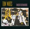 Tom Waits - Underground artwork