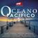 Vários intérpretes - Oceano Pacífico 5 - Só Grandes Músicas Calmas
