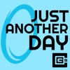 Just Another Day - Single