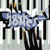 Hank Jones - Love For Sale