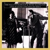 Ella Fitzgerald - The More I See You