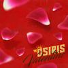YK Osiris - Valentine artwork