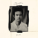 When the Night Moves - Tyler Hilton