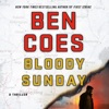 Bloody Sunday AudioBook Download