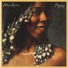 Patrice Rushen - Haven't You Heard artwork